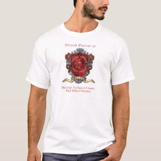 MTCHS Alumni Design 2 T-Shirt