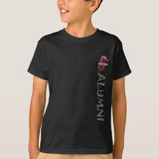 MTCHS Alumni Dragon T-Shirt