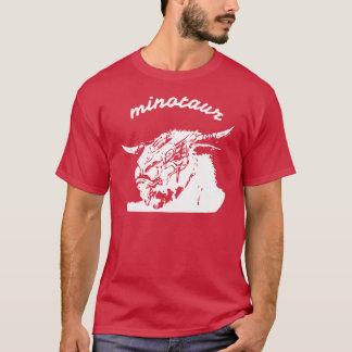 MtG old school Minotaur T-Shirt