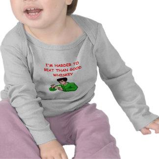 mtg t-shirts