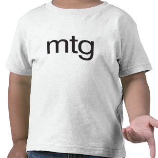 mtg t shirt