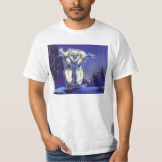 MtG Wiitigo T-Shirt