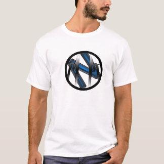 MTGCast.com - Anna.mossity's Logo T-Shirt