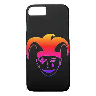 MTJ Case-Mate iPhone CASE