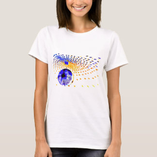 MU§I☾♩TIMΞ T-Shirt