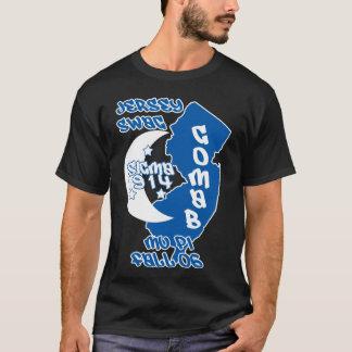 MU PI CED update T-Shirt