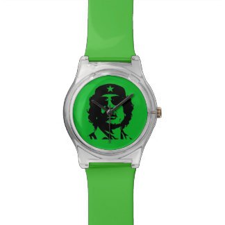 Muammar Gaddafi King of Africa Watch