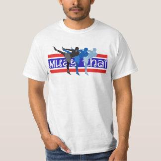 Muay Thai T shirt