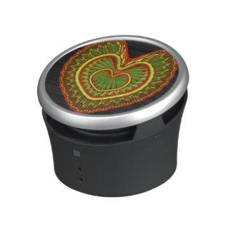 Much Love Bluetooth Speaker