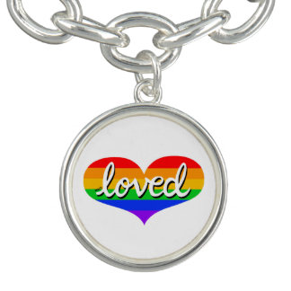 Much loved - Bracelet