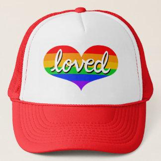 Much Loved - Hat
