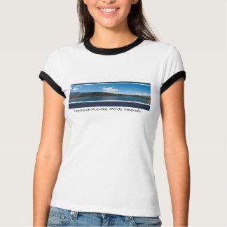 mucubají T-Shirt