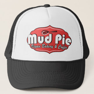 Mud Pie Trucker Trucker Hat