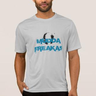 Mudda Freakas T-shirt