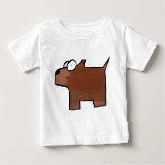 Muddy Mutt Baby T-Shirt