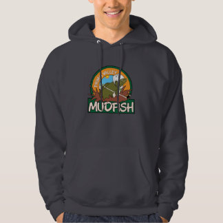 Mudfish Sweatshirt