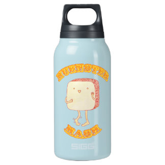 Muenster Mash Insulated Water Bottle