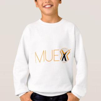 MUEX SWEATSHIRT