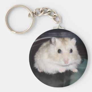 Muffin (keychain) keychain