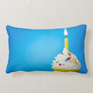 Muffin Pillow