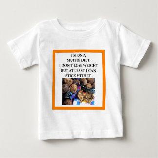 MUFFINS BABY T-Shirt