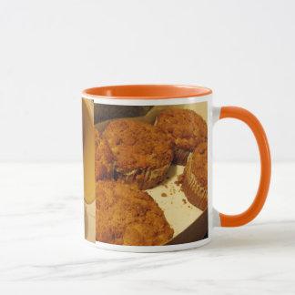 Muffins MUG