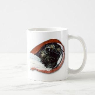 mug2 coffee mug