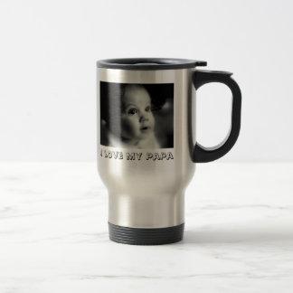 mug2 travel mug