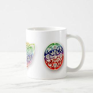 mug 72