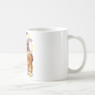 mug apple jack
