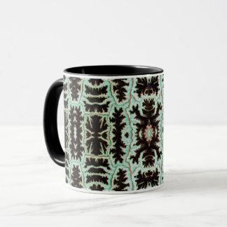 Mug baroque 1