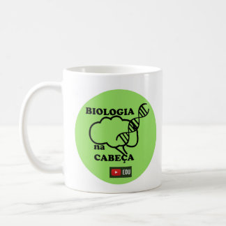 Mug Biology in the Head