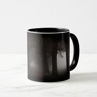 """Mug black forest """"mistway """""""