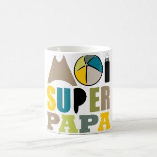 Mugs pour les papas