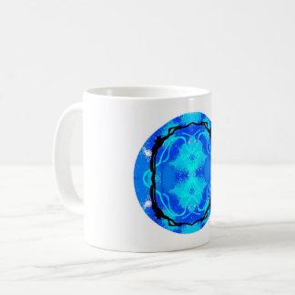 Mug Blue Dream