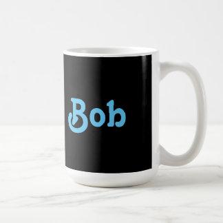 Mug Bob
