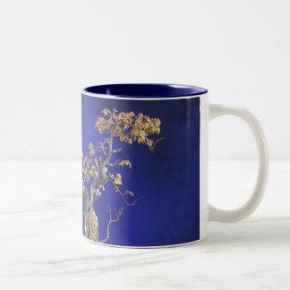 Mug / Bonsai Trident Maple