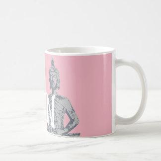 Mug BUDDHAS