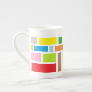 mug Capitulates