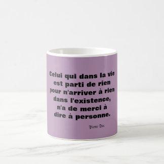 mug citation