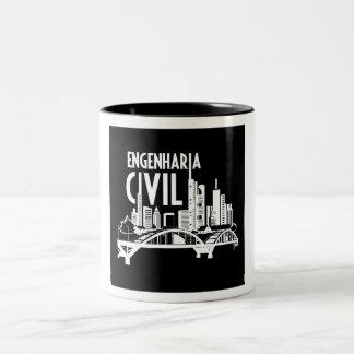 Mug Civil Engineering