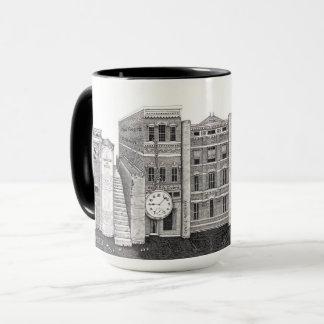 Mug - Classics