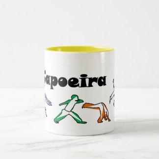 mug coffee chai tea capoeira tech axe