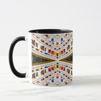 Mug Corbusier 1