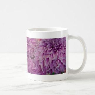 Mug, Dahlia # 151 Coffee Mug