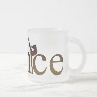 "Mug ""Dances """
