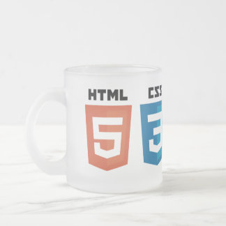 Mug Development Web