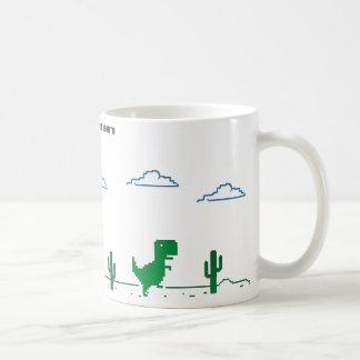 mug dinopix hd
