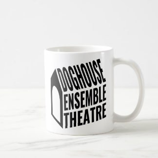 Mug - Doghouse Ensemble Theatre
