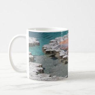 Mug: Doublet Pool Mineral Deposits #1 (Classic)